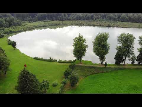 Der Kastensee