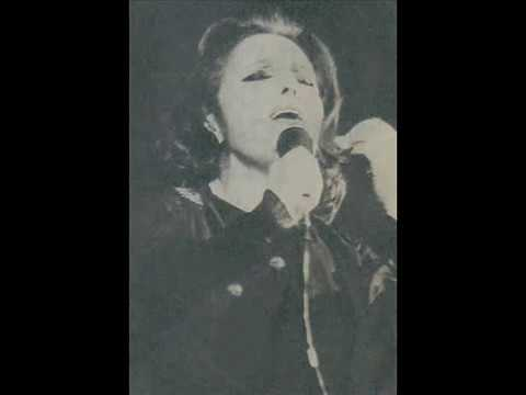 Best of Amalia Rodrigues : Queen of Fado
