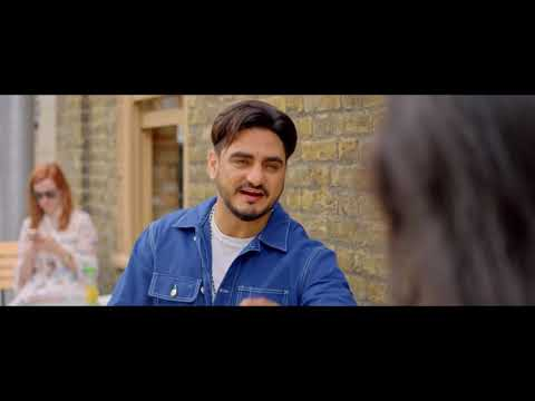 Light Weight Kulwinder Billa 1080p Mr Jatt Com