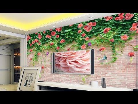 Bedroom Wall Designs Paint