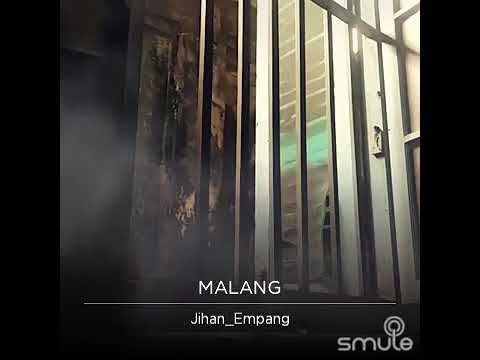 Malang iis dahlia cover jihan jayadi