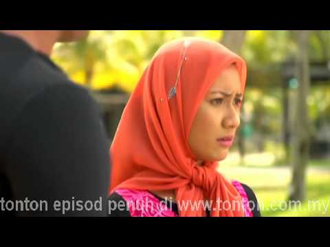 PREVIEW LOVE YOU MR ARROGANT EPISOD 21