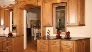 Fabuwood Cabinets Styles And Colors