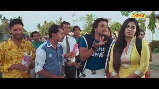 Teri kasam movie comedy(3)
