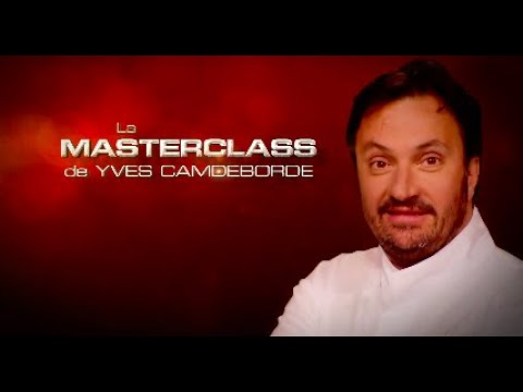 masterchef-france.-la-masterclass-d'yves-camdeborde-:-les-endives-au-jambon-cuites-et-crues.