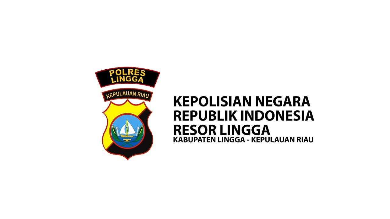 Deklarasi Anti Hoax Bersama Kementerian Agama Kabupaten Lingga Youtube