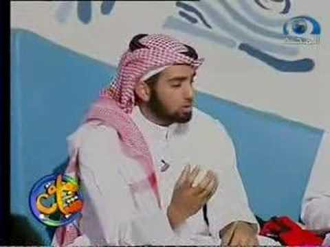 1 Ummah Interview Al-Majd (Part 2)
