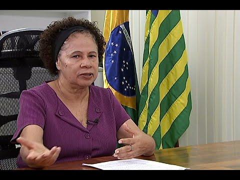 Direitos humanos são os direitos das pessoas, diz Regina ao explicar debates na CDH