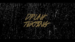 SEAN BANKHEAD - DRUNK TEXTING | CHRIS BROWN @itsSeanBankhead