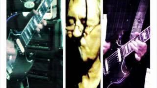 Ian Gillan, Tony Iommi & Friends - Who Cares
