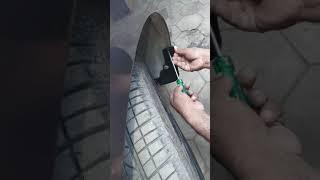 Video New Tata tigor  mud flaps installation download MP3, 3GP, MP4, WEBM, AVI, FLV Juli 2018