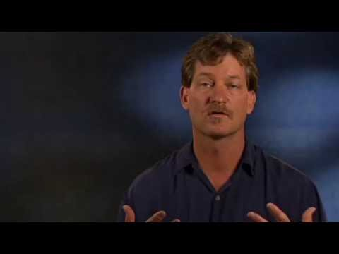 Brock Dolman on Death-Based vs. Life-Based Design