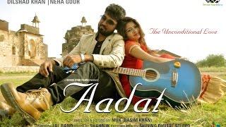 Aadat Song Gwalior