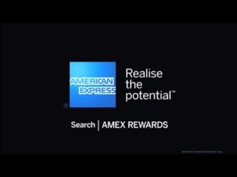 Extra Special Rewards, Extra Quick | American Express