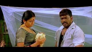 Indian aunty mms Hot Fat Aunty Romance with Sleeping uncle | Swathi Naidu Adda Desi Movies, welcome to My channel this is a place where we provide all