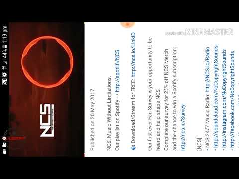 How to download music from youtube for free||NCS