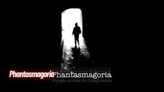 Phantasmagoria - Bande-Annonce