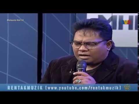 Ibnor Riza - Mimpi Yang Tak Sudah 2018 (Live)