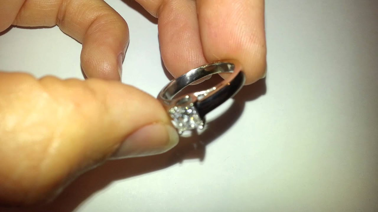 shown rings ring diamond ernest the high tolkowsky we were quality pro reviews jones engagement low prices