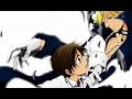 Frau x Teito Moments (07 Ghost) の動画、YouTube動画。