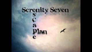 "Serenity Seven- ""Free As the Wind"""