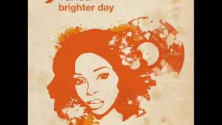 Yanou - Brighter Day (Radio Mix)