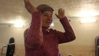 VL ru -  бабушка и дедушка онлайн