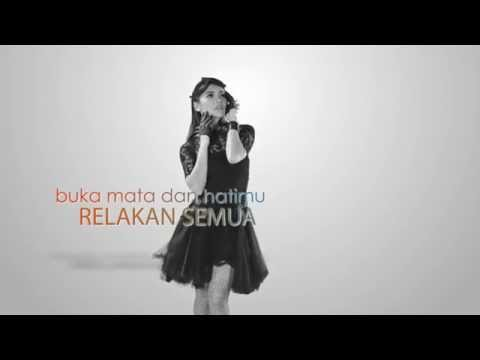 Indah Dewi Pertiwi - Semua Tak Sama | Official Lyric Video