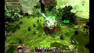 Седьмой элемент+онлайн игра+обзор игры