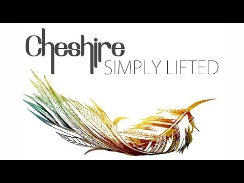Cheshire - Snatching It Back feat. Slynk