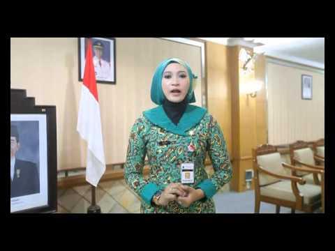 Safety Briefing 1 BKD Provinsi Jawa Tengah