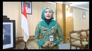 Download Video Safety Briefing 1 BKD Provinsi Jawa Tengah MP3 3GP MP4