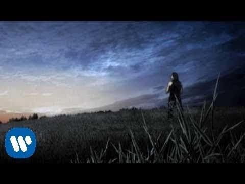 Dream Theater - Forsaken [OFFICIAL VIDEO]