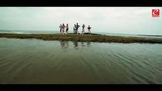 Video Tamil songs sinhala cover download MP3, 3GP, MP4, WEBM, AVI, FLV Maret 2018