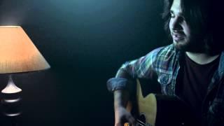 Ser Como Tú - Daniel Domínguez (To Be Like You - Hillsong)