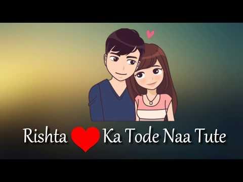 rishta-dilo-ka-!-very-popular-song-!-whatsapp-status-video