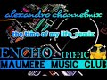 The time of my life REMIX BY DJ ENCHO