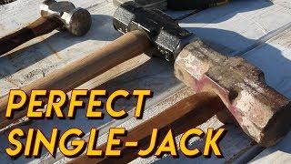 best-sledge-hammer-for-concrete-work