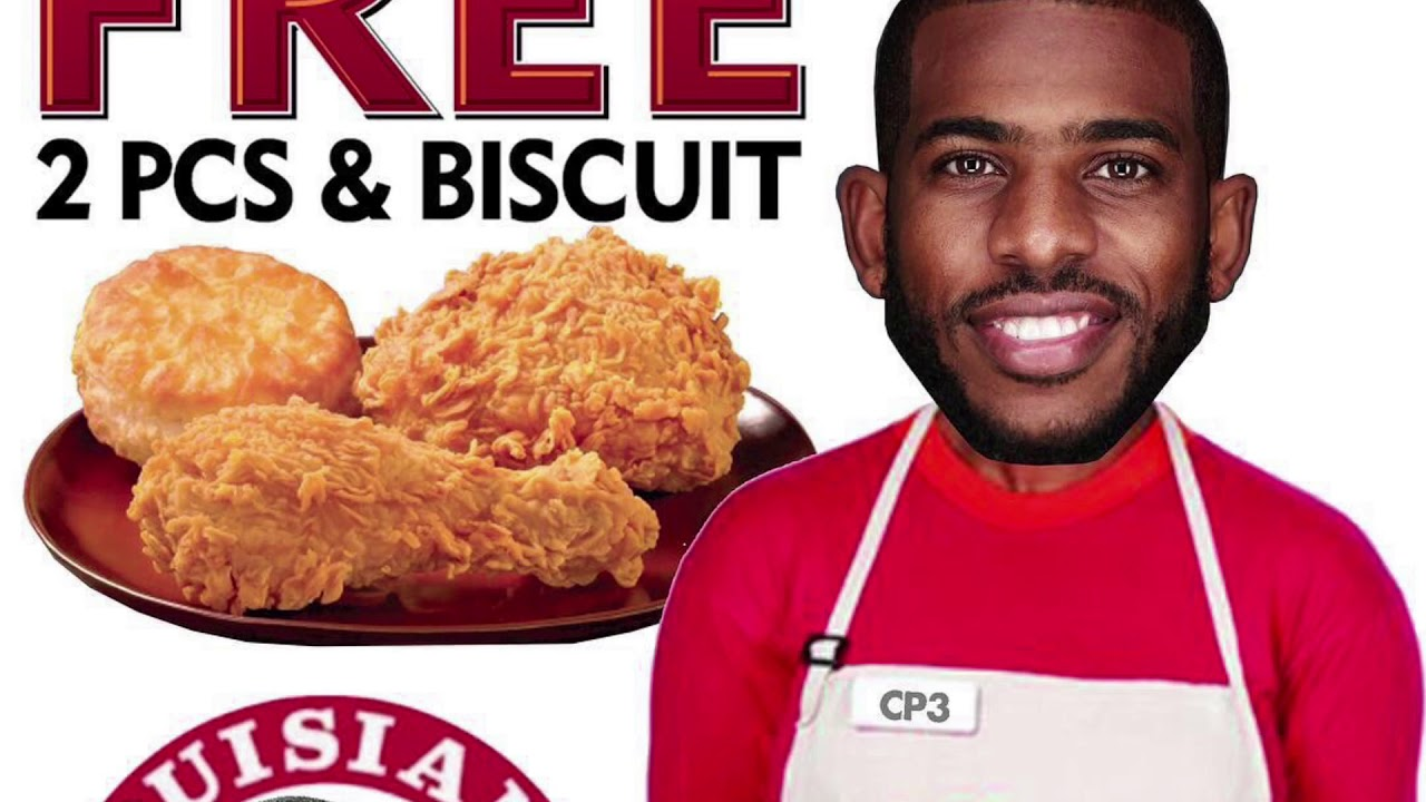 Best Memes From Rockets Vs Lakers Fight - YouTube