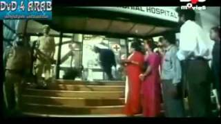 Mrityudaata hindi movie part 03.flv