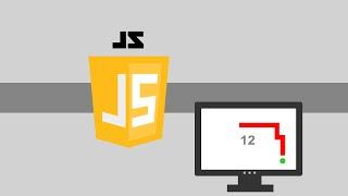 Apprendre Javascript et créer un jeu en ligne