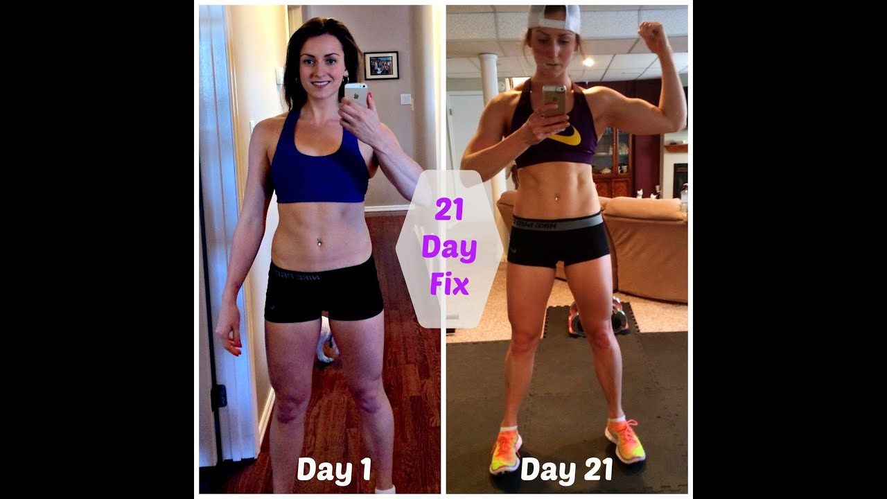 Weight loss diet plan fast photo 2