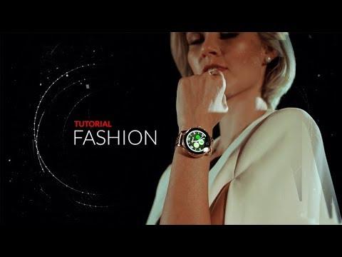 f93dfbdb379 Tutorial Seculus Smartwatch modelo Fashion. Seculus Relógios