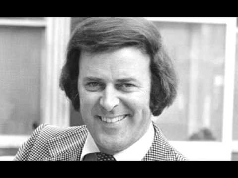 Terry Wogan - Radio 2 - 28 December 1984