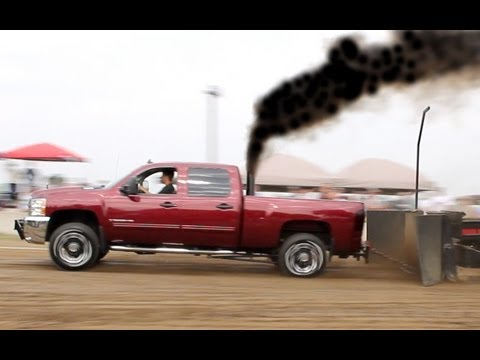 Wyoming, IL Truck/Tractor Pulls