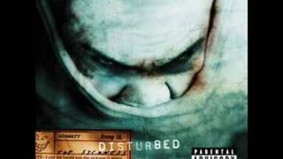 Disturbed The Game.mp3
