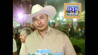 Juan Herrera - El Grabador De Mi Casa