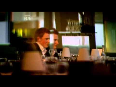 Redhead getting fucked by bbc
