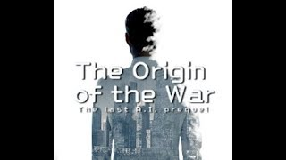 The Origin of the War - The Last A.I. Prequel