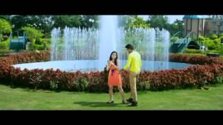 jee chahta hai full song - singers – narayan parasuram & jamuna p.timilsina
